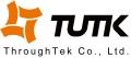 http://www.throughtek.com/