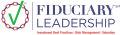 http://www.fiduciaryleadership.com