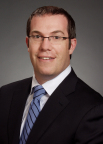 New USA Commercial Development CEO Shawn Hurley (Photo: Business Wire)