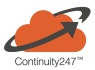 http://www.continuum.net/continuity247