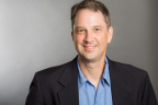Wendell Hicken, EVP, Technology at YP (Photo: Business Wire)