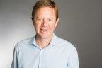 Stu MacFarlane, EVP, Consumer Platforms at YP (Photo: Business Wire)