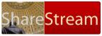 http://www.enhancedonlinenews.com/multimedia/eon/20151028005529/en/3629304/Video-Platform/Flipped-Learning/EdTech