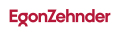 Egon Zehnder annuncia una nuova attività di assistenza sanitaria globale – Egon Zehnder Health