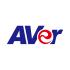AVer e Ingram Micro Miami Anuncian Asociación Global