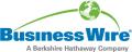 Business Wire Francia y sur de Europa celebra su décimo aniversario
