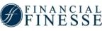 http://www.enhancedonlinenews.com/multimedia/eon/20151028005803/en/3629785/retirement-preparedness/financial-wellness