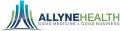 ALLYNE Health, Inc.
