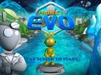 Akili's Project: EVO (Graphic: Business Wire)