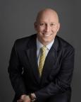 Matt Schreiber, President, WBI Investments (Photo: Business Wire)