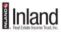 http://www.inlandincometrust.com