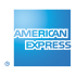 American Express pondrá Apple Pay a disposición de sus clientes en los principales mercados mundiales