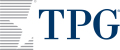 Jon Winkelried entra a far parte di TPG come co-direttore generale