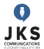 JKSCommunications