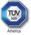 http://www.TUVamerica.com