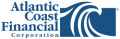 http://www.atlanticcoastbank.net