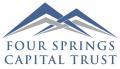 Four Springs Capital Trust