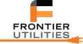 http://frontierutilities.com