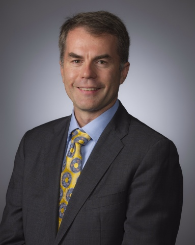 PPG Industries (NYSE:PPG) has announced the appointment of David Bem as vice president, science and  ...