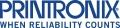 Printronix und BlueStar starten globale Partnerschaft für Vertrieb von Thermo-Barcodedruckern