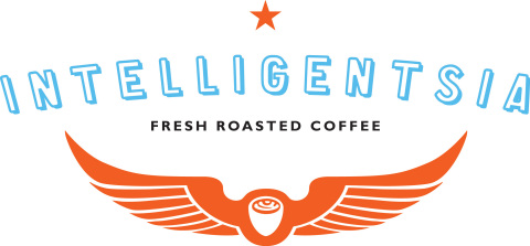 http://www.intelligentsiacoffee.com/
