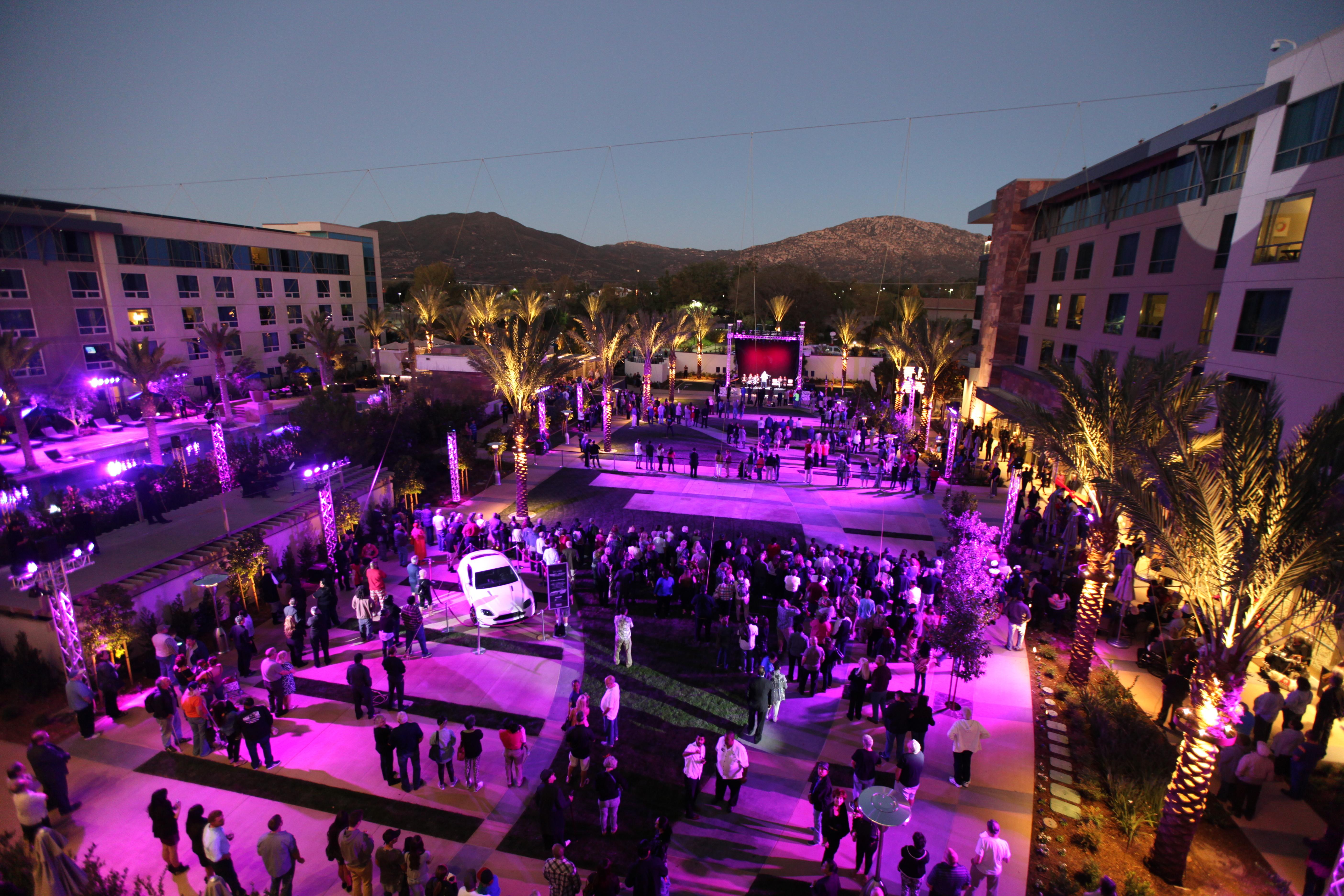 Viejas casino san diego concerts