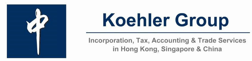 Corporation Service Company Acquires Koehler Group | Business Wire