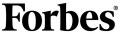 Forbes Media und Worldfone lancieren Forbesfone, ein Mobilfunkdienst für international Reisende