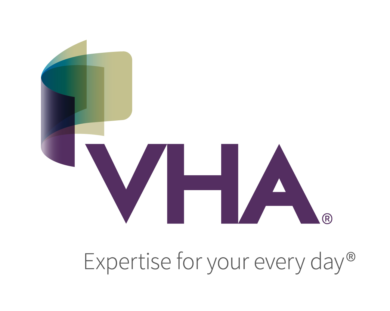 vha uhc alliance newco to acquire medassets spend and clinical