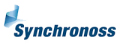 El éxito de Synchronoss Personal Cloud™ amplía el acuerdo de servicios seguros en la nube con Vodafone
