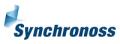 Personal Cloud™ Erfolg von Synchronoss zieht Verlängerung der Secure Cloud Vereinbarung mit Vodafone nach sich