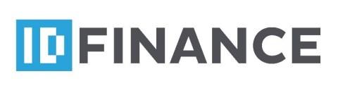 ID Finance  logo