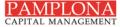 Pamplona Capital Management übernimmt MedAssets