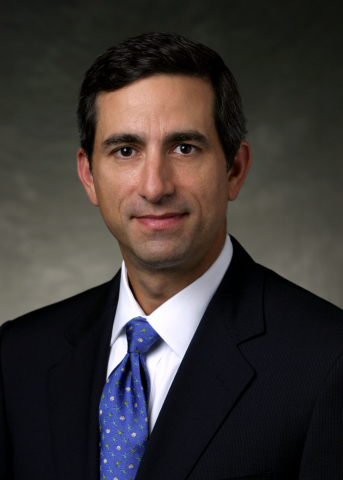 Robert L. Eatroff Joins Comcast Corporation as Executive Vice President, Global Corporate Development and Strategy (Photo: Business Wire)