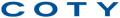 Coty Inc. presenta la nuova struttura organizzativa e il futuro gruppo dirigente per rafforzare la propria posizione dominante nel settore della bellezza