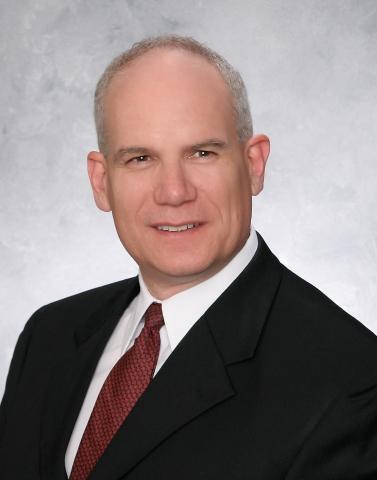 Howard Lax, Head of Customer Strategies, TNS Americas (Photo: Business Wire)