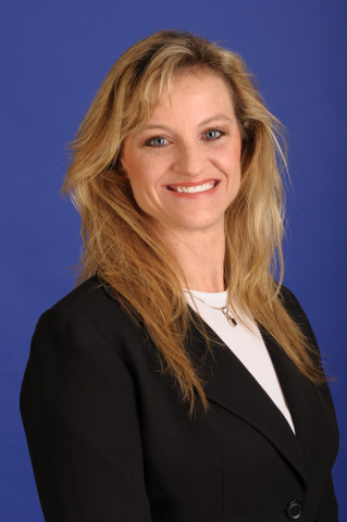 Jennifer Tronc has been promoted to Executive Vice President of Account Management for MedRisk. (Photo: Business Wire)