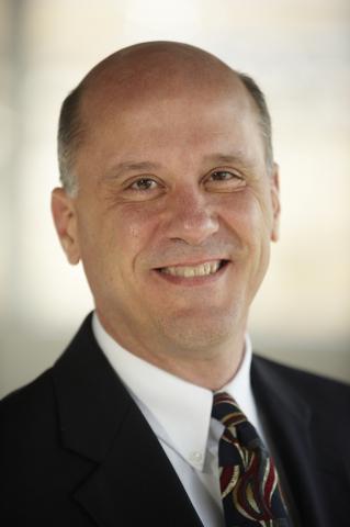 Bob Fusinatto (Photo: Business Wire)