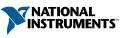NI y Astronics colaboran para revitalizar sistemas legados de pruebas aeroespaciales y de defensa