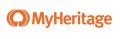 MyHeritage fügt neue Mitwirkungstechnologie zu seiner Familiengeschichtenentdeckungs- Suchmaschine hinzu