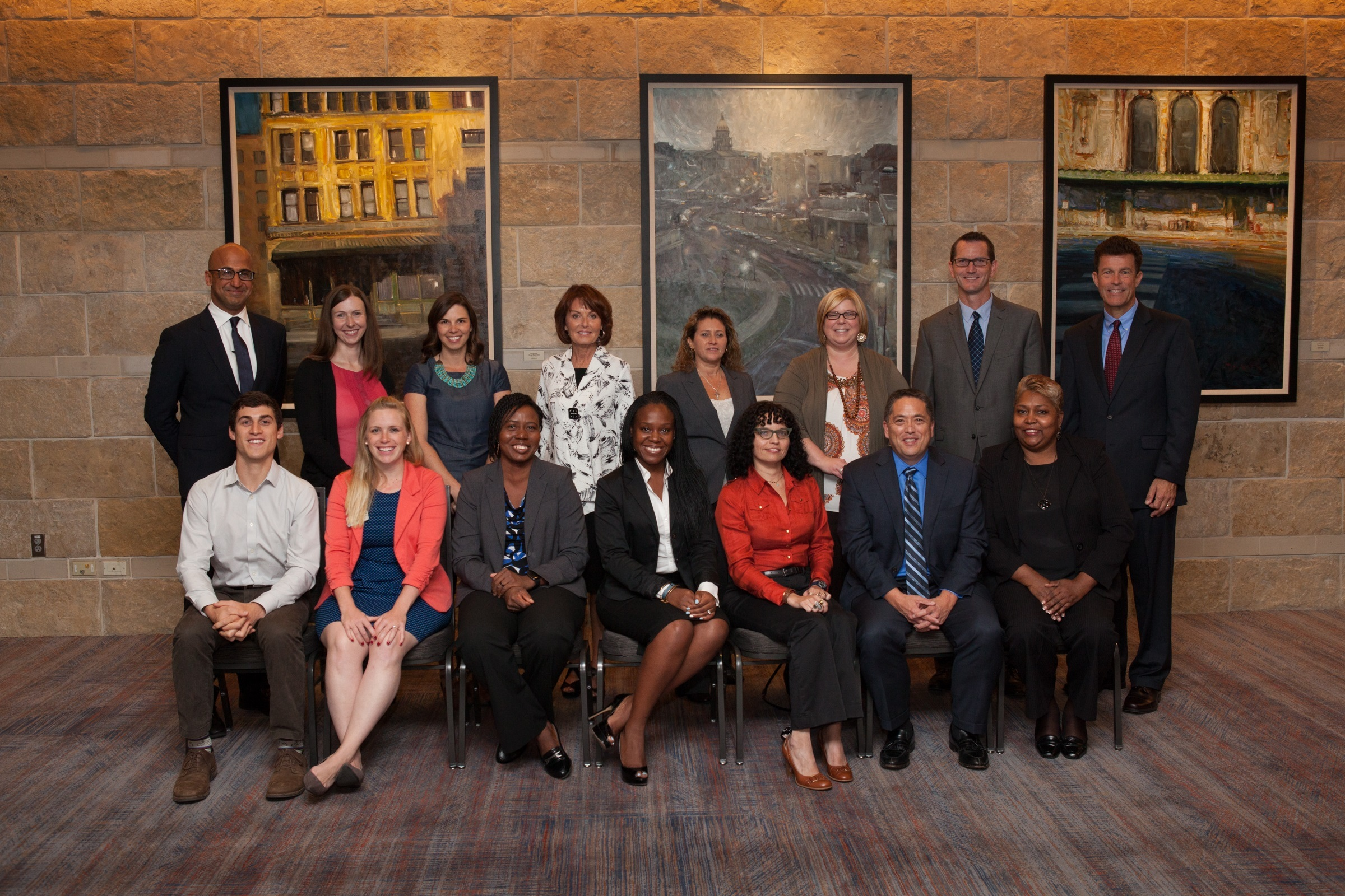 fice Depot Hosts Eighth Annual Awards for Leadership in Greener