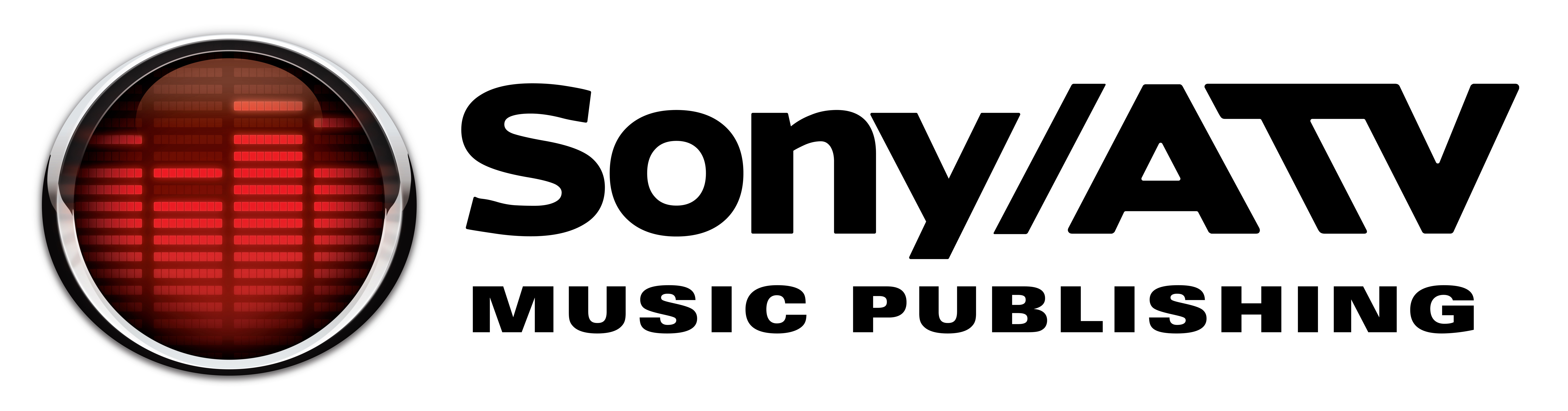 https://mms.businesswire.com/media/20151105005637/en/494948/5/2396459_SonyATV_New_logo_HI_RES.jpg