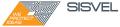Fraunhofer e KPN si uniscono al programma di concessione delle licenze Wi-Fi di Sisvel