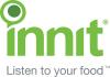Innit Recauda 25 Millones de USD para Revelar la Información que Contienen los Alimentos