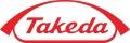 Takeda presenterà i dati dello studio di fase 3 condotto su ixazomib per il trattamento dei pazienti con mieloma multiplo recidivato/refrattario al prossimo congresso annuale dell'American Society of Hematology
