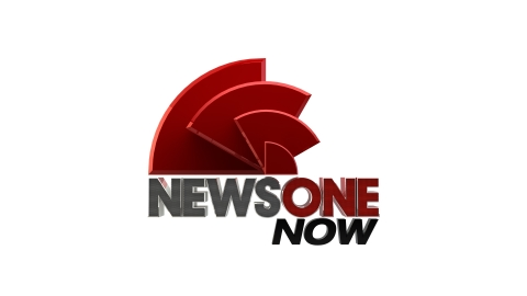 "TV One's ""News One Now"" Devotes Monday's Show to Coverage of"