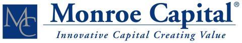 monroe capital supports beecken petty o�keefe amp company�s