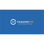 C360's Tech SalesCloud