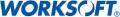 """Vorstellung von """"Worksoft Analyze™ for Web"""" bei der SAP® TechEd®"""