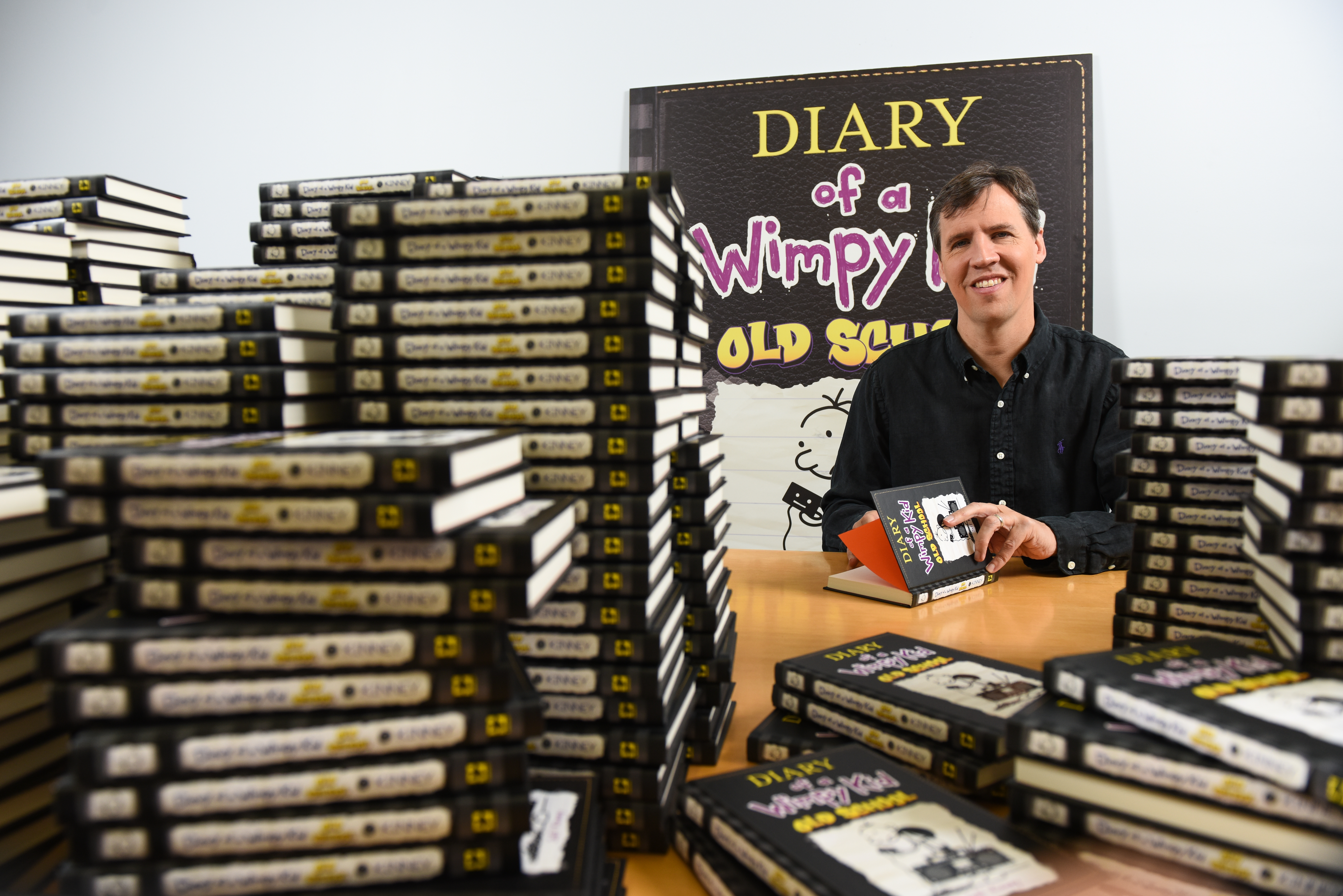 Barnes Noble Announces Second Annual Signed Editions fering